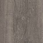 H1313 ST10 Grey Brown Whiteriver Oak