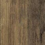 H1330 ST10 Vintage Santa Fe Oak