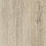 H1336 ST37 Sand Grey Glazed Halifax Oak