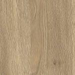 H3326 ST28 Grey-Beige Gladstone Oak