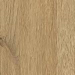 H3330 ST36 Natural Anthor Oak