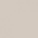 U750 ST9 Taupe Grey
